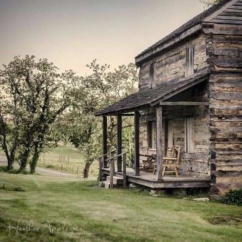 Old Room At Dusk: 17 Best Images About Charmingly Rustic On Pinterest