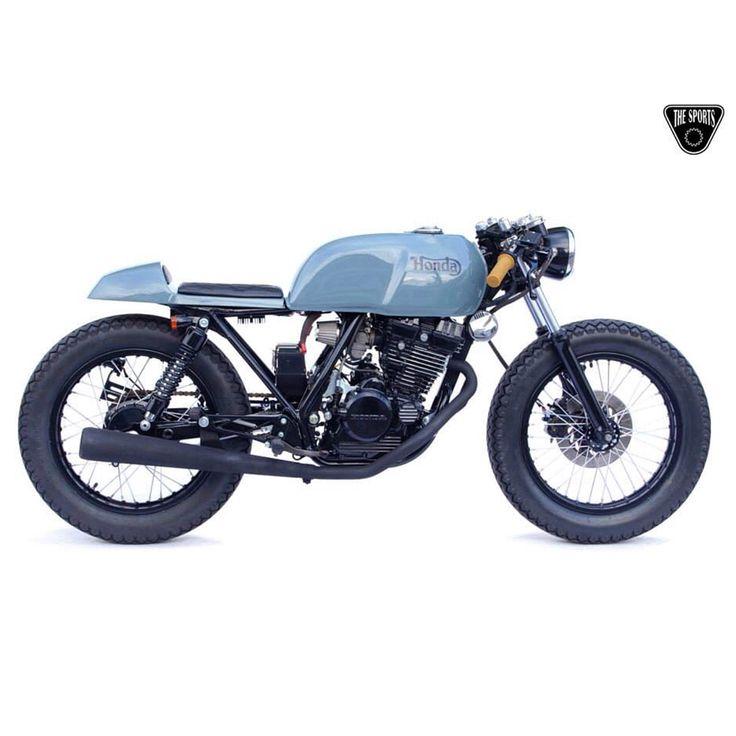 777 best cafe bits and piece images on pinterest cafe racers custom bikes and custom. Black Bedroom Furniture Sets. Home Design Ideas
