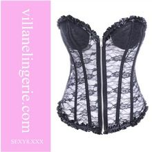 sexy mature women lingerie underwea rubber corsets Best Buy follow this link http://shopingayo.space