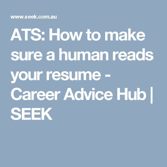25 best ideas about how to make resume on how