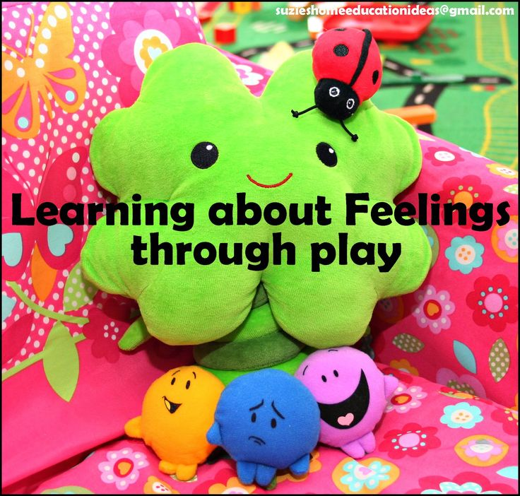Learning about Feelings through play with the gorgeous Kimochis toys (that have feelings inside!). I share the different ways how my children used these toys to learn about their feelings and connect with the world around them .