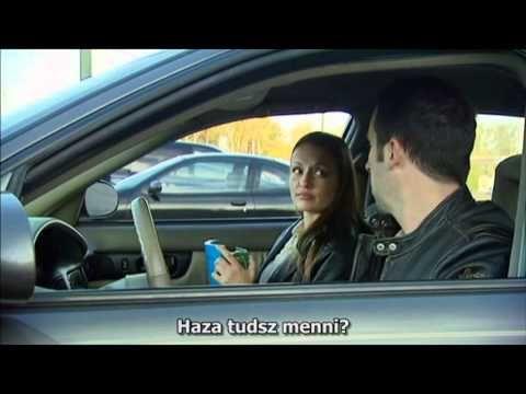 (1) A Szél Útja - Teljes film - YouTube_ezoterikus film
