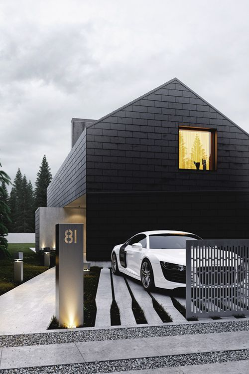 Dream House Car Living The Dream Audir8 Luxury Car Lifestyle