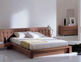 Best 25+ Italian Bedroom Furniture Ideas On Pinterest   Fancy Bedroom,  Luxury Bedroom Furniture And Modern Wardrobe Designs