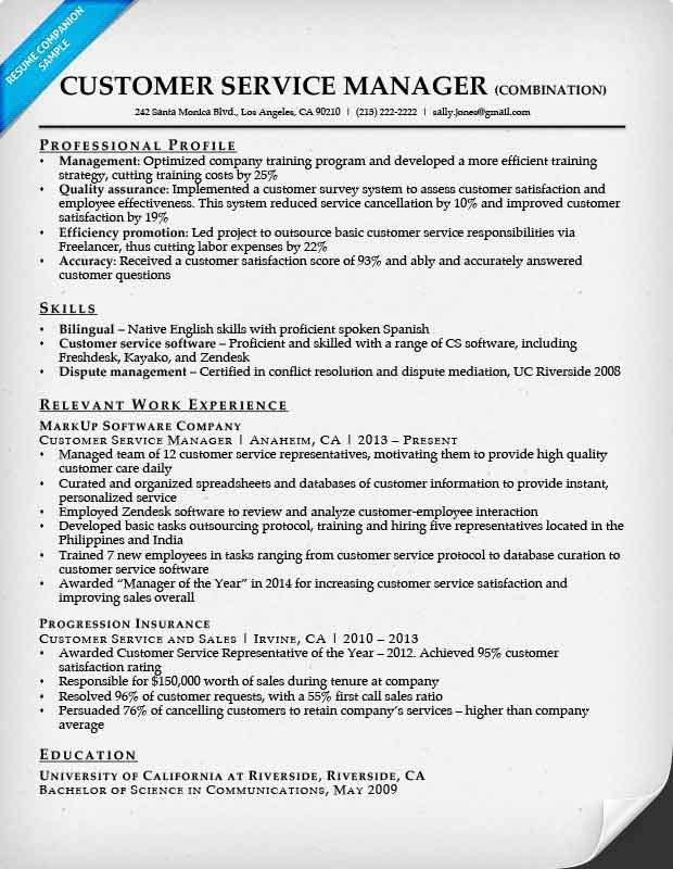 Bilingual Recruiter Resume 1741 Best Career Help Images On Pinterest  Words 2017 Quotes Life .
