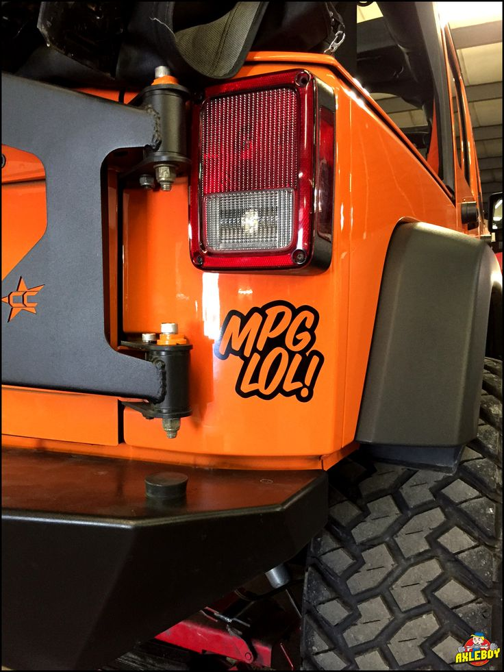 1025 best jeep jk orange images on pinterest jeep jk jeep axleboy offroad jeep wrangler lifted orange jk jeepshop stl missouri 4x4 4wd mpg mechanic jeeplife jeepnation jeepthing olllllllo sciox Gallery
