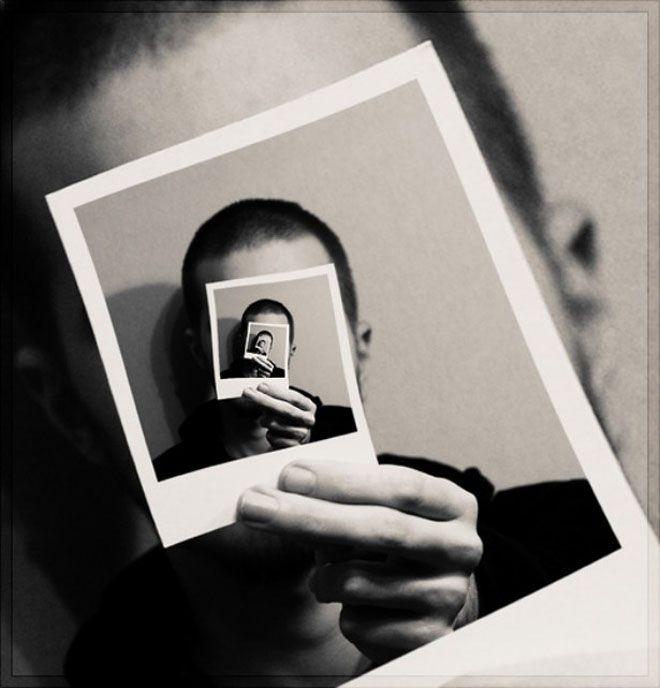 droste #droste #photos