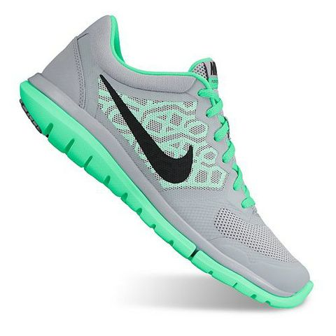 d51c42583a0a preview of 0a00f 62bad nike free womens nike shoes only but also ...