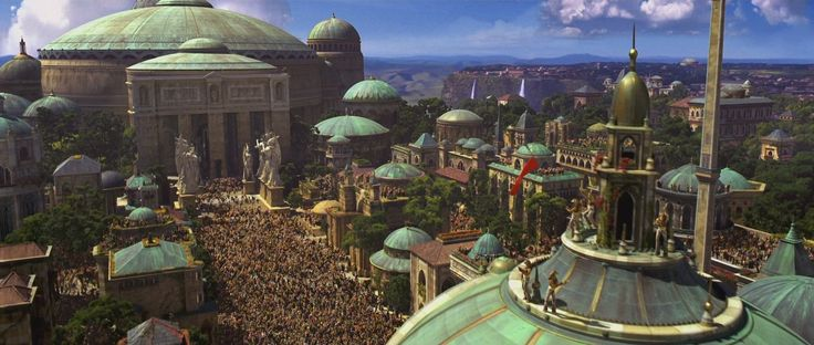naboo: Favorite Places, Stars Warsn, Originals Trilogy, War Fandom, Mundo Starwars, Stars War Ne, Episode Iv, Royals Palaces, The Royals