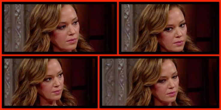 Why Leah Remini is Only Worth Pitying    Read the entire blog on the @STANDleague site http://qoo.ly/h3ec4    One of the first things one learns about when studying Scientology is the definition of an overt act. An overt act is an act which harms more then it helps. It is an action that is contrary to optimum survival.    Why is this so important to know about and understand? Because without this understanding we will never quite know the real reason behind the individual who becomes hostile…