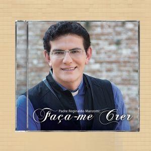 Olá amigos internautas! Convido vocês a conhecerem o site do Padre Reginaldo Manzotti, que possui ainda um arquivo dos programas apresentados, que vocês podem ouvir a qualquer momento. Basta se inscrever gratuitamente. Muito bom!