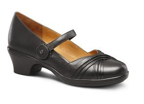 Dr. Comfort - Stylish Orthopedic Shoes for Men and Women | Dr. Comfort