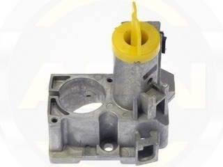 Auto Parts Canada Online Experts in the Auto Parts Industry. - Dorman Ignition Lock Housing For GM Trucks and SUVs, $146.98 (http://www.autopartscanadaonline.ca/dorman-ignition-lock-housing-for-gm-trucks-and-suvs/)
