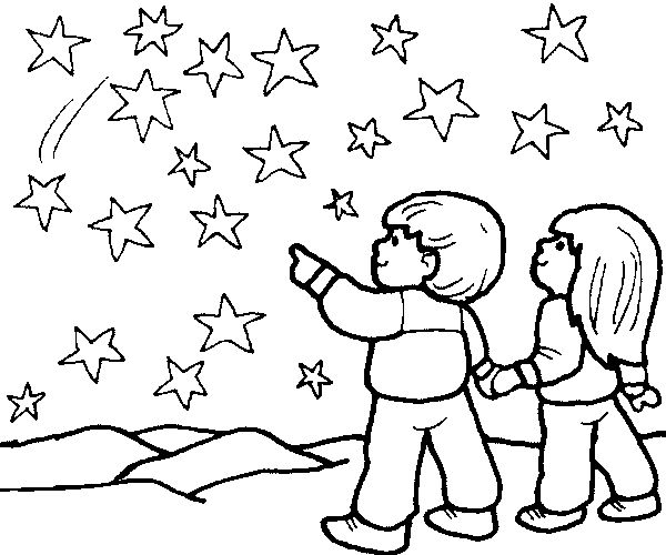 92 best Free Coloring Pages images on Pinterest | Coloring pages ...