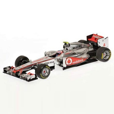 formula 1 car replica for sale