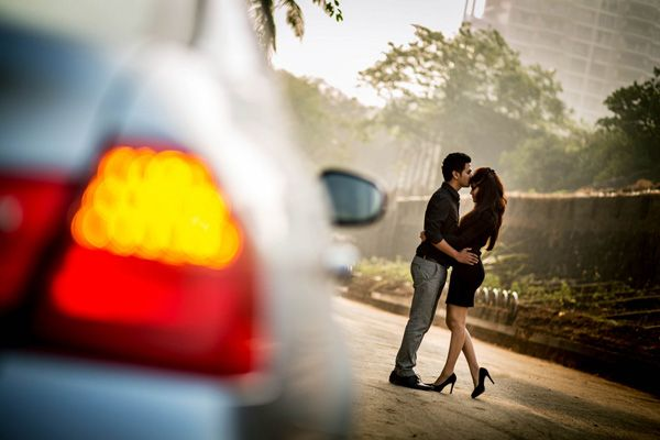 myShaadi.in > Namit Narlawar, Wedding Photographer in Bhandup, Mumbai #prewedding #ideas #photography
