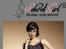 http://blogswizz.fr/annuaire/e-commerce-boutiques-en-ligne/lingerie-fine/achat-nuisette-pas-cher-s8223.html #nuisette #lingerie