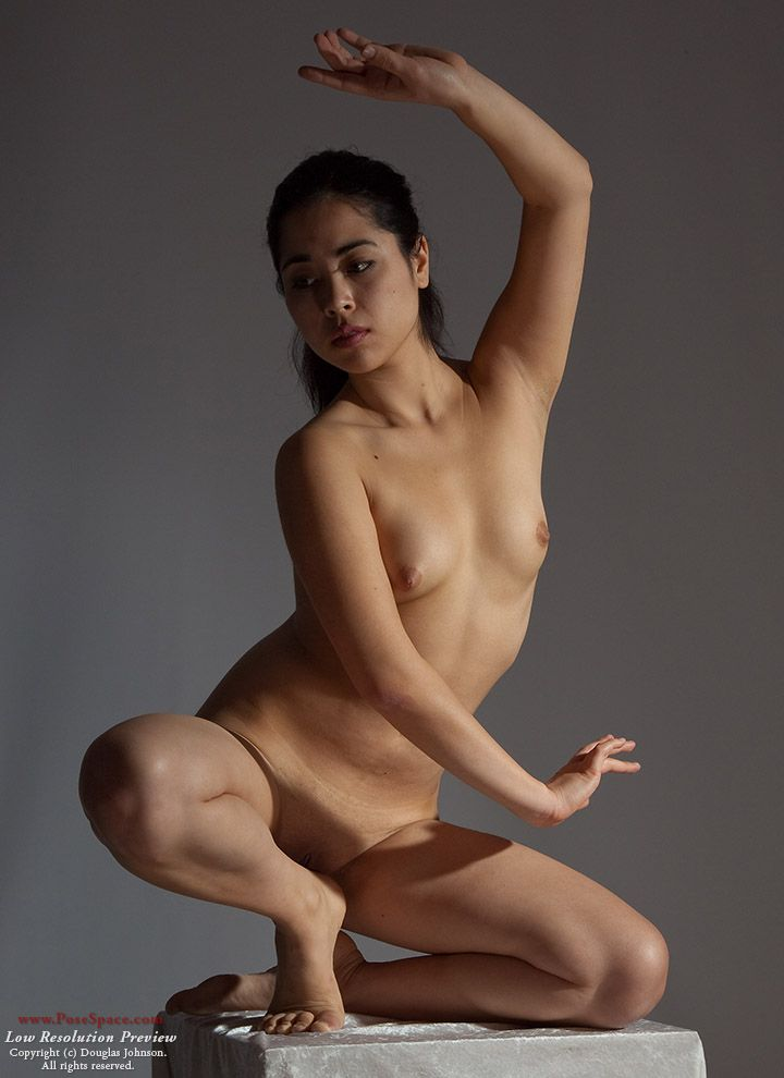 naked women in positions pics