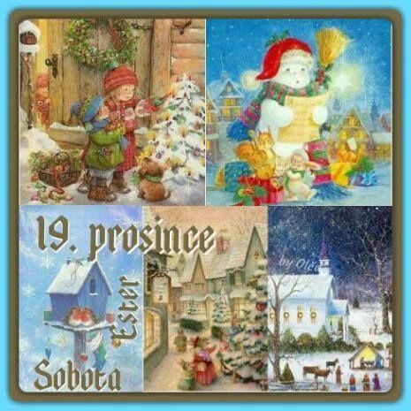 Obrázky od By Olca , Art, pro každý den,pro radost,pro vás, obrázkové koláže. https://www.facebook.com/By-Ol%C4%8Da-922217497845771/?pnref=story