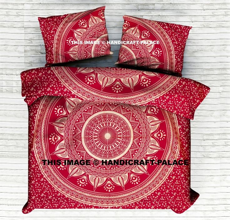 Kanchana Gold Ombre Mandala KING SIZE Duvet Cover. This is a Reversible Duvet Doona Quilt Blanket Comforter Cover. Indian Art for hippie bohemian decor Bedding Set. Traditional Print. #Mandala #India #express #freeshipping #Boho #hippie #gypsy #soul #love #life #home #room #decor #decorative #traditional #bedding #set #pillow #slip #sham #case #cover #handicraftpalace #DIY #pillow #cushion #slip #case #sham