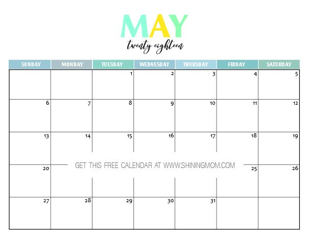 May Calendar Ideas : Unique may calendar ideas on pinterest monthly