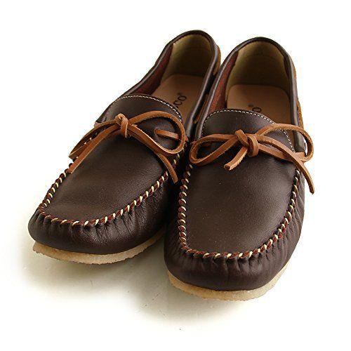 【デッキシューズ】ハイカット靴 レディース カジュアルシューズ フラットシューズ 四季通用 デッキシューズ スリッポン 通勤  通学 履き心地よい 歩きやすい 全2色 - http://ladysfashion.click/items/124628
