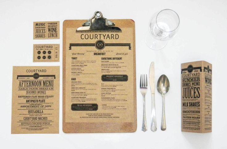 courtyard_menu_insitu