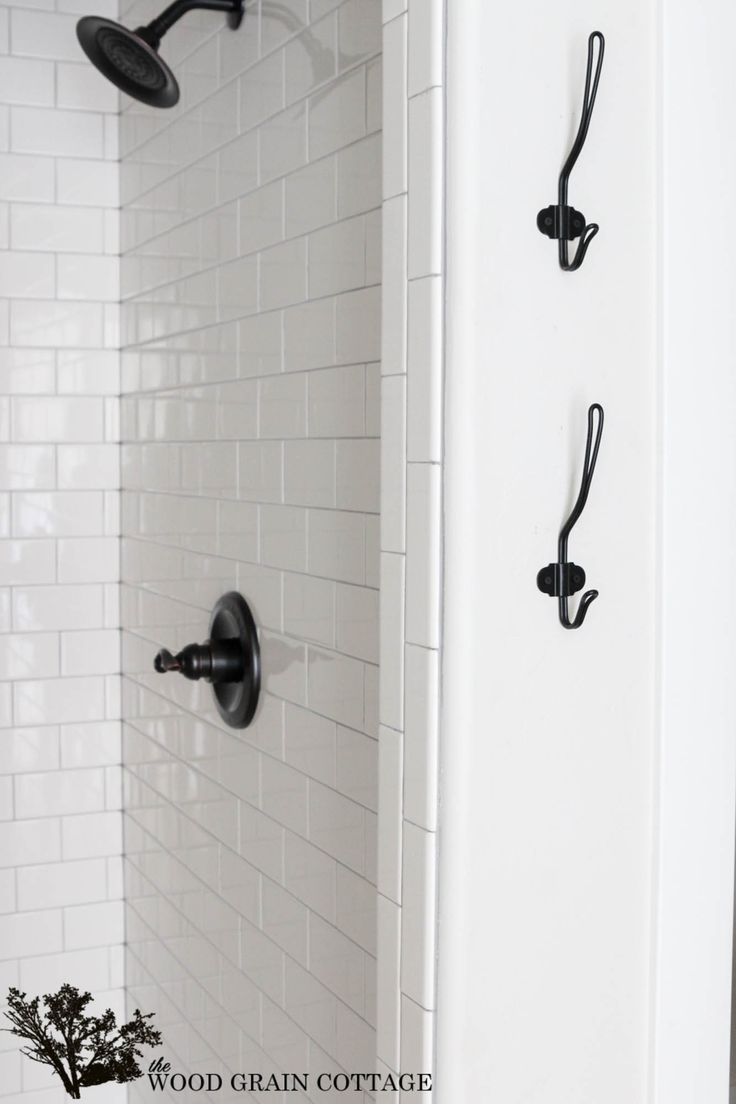 melhores imagens de remodel bath no pinterest banheiro