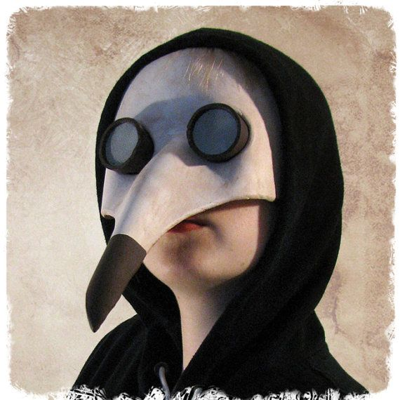 pestilence plague mask tf2 blighted beak - Tf2 Halloween Masks