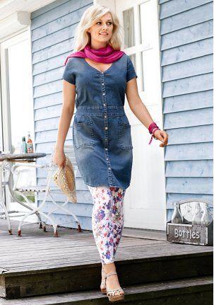 Легинсы - http://www.quelle.ru/New_arrivals/Bigsizes_fashion/Bigsizes_shorts/Leginsy__r1330799_m299307.html?anid=pinterest&utm_source=pinterest_board&utm_medium=smm_jami&utm_campaign=board5&utm_term=pin40_09042014 Легинсы с цветочным принтом #quelle #big #size #leggins #flower #print #style #trend