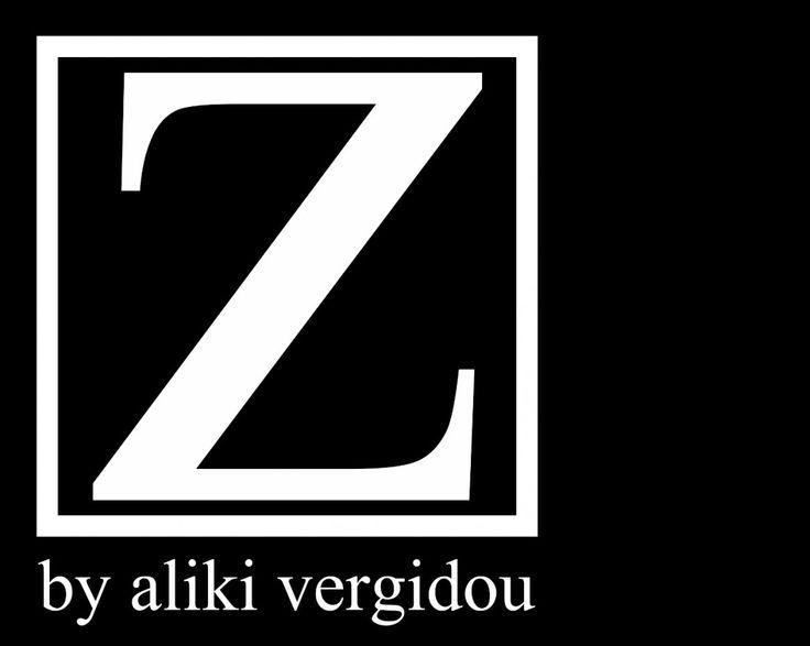 """""""Z"""" Jewelry Shop"""