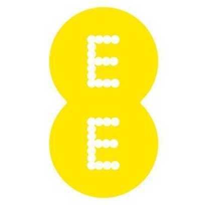 EE Broadband Customer Service Contact Number