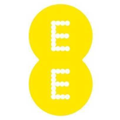 EE Broadband Customer Service Contact Number