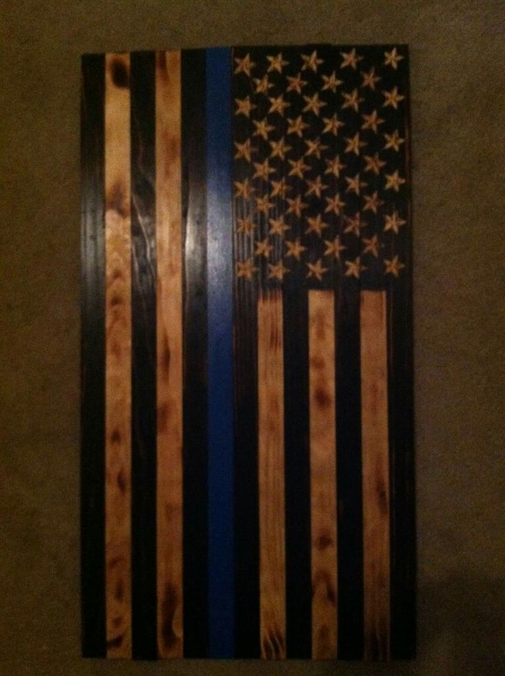 1000 Ideas About Thin Blue Lines On Pinterest Blue Line