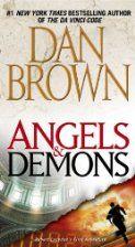 Angels & Demons  https://catalog.vsc.edu/cscfind/Record/420031