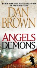 Angels & Demons  https://catalog.vsc.edu/cscfind/Record/420031