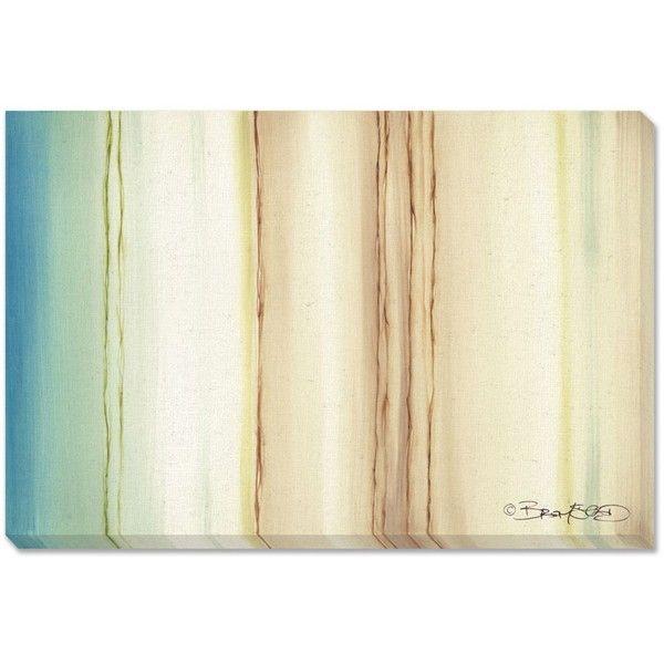 72 best design fave david bromstad color splash images for Color splash wall art