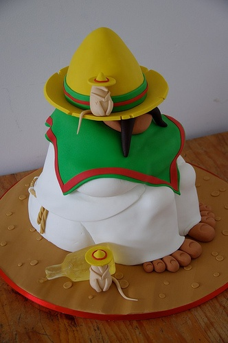mexican themed wedding cakes 17 best images about cakes on 17283