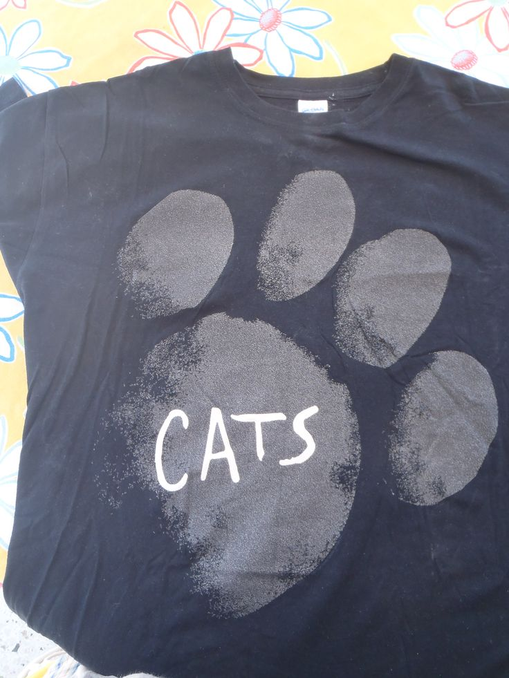 THEATRE : CATS -ATHENS 13-3-14