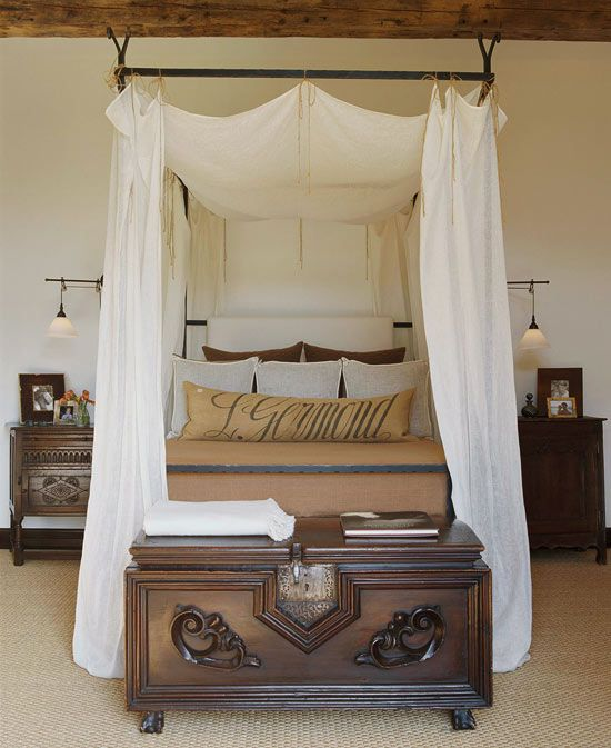 87 Best Images About Bedroom Neutral And Rustic On Pinterest Neutral Bedrooms Guest Rooms