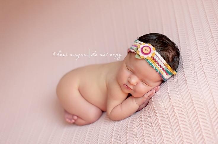 Greta {7 days new}   Edmond Washington Newborn Photographer » Seattle Newborn and Child Photographer   Keri Meyers Photography