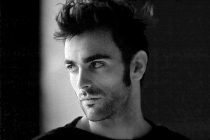 marco mengoni EUROVISION 2013 @mengonimarco http://www.youtube.com/watch?v=unRjK82bDLw=youtu.be