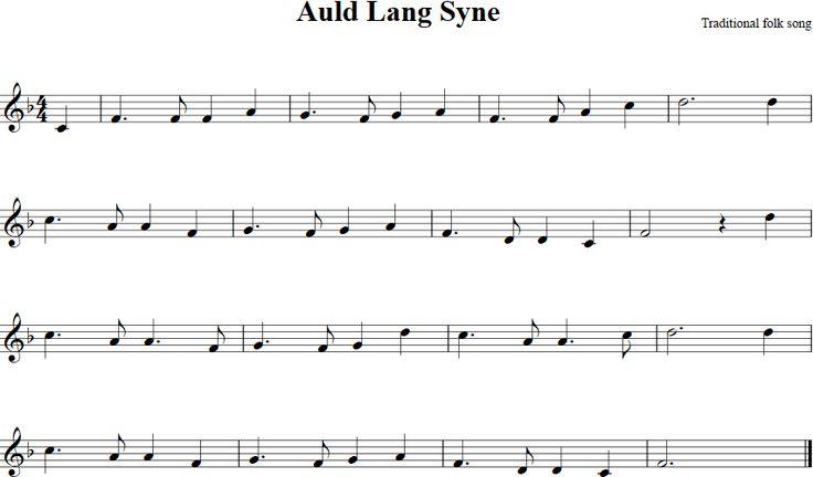 lang leav pdf free download