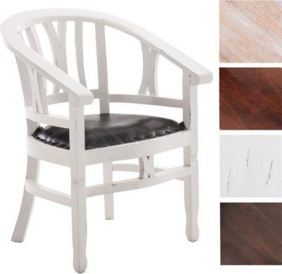 Die besten 25+ Holzstuhl mit armlehne Ideen auf Pinterest Stuhl - esszimmer 1930