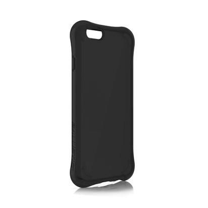 Ballistic - Jewel Case for iPhone 6/6s