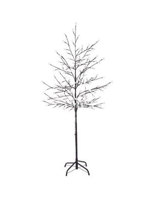 6ft Pre Lit 'Twig' Christmas Tree, http://www.very.co.uk/6ft-pre-lit-twig-christmas-tree/1298704152.prd