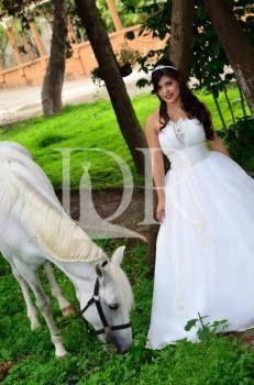 Vestidos de novia zona 9 guatemala 2015