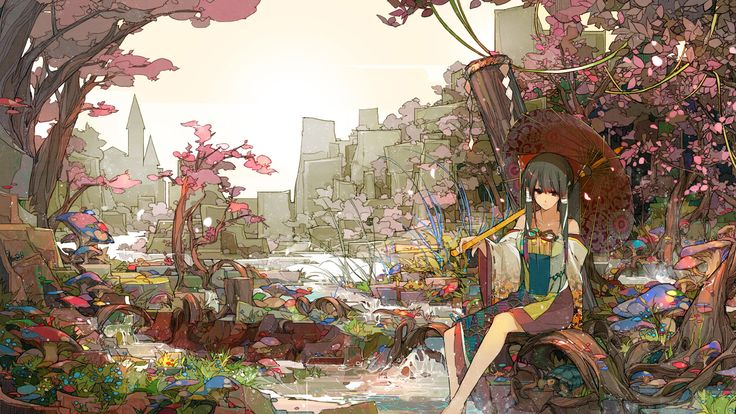http://www.imgbase.info/images/safe-wallpapers/anime/anime_scenery/59408_anime_scenery.jpg