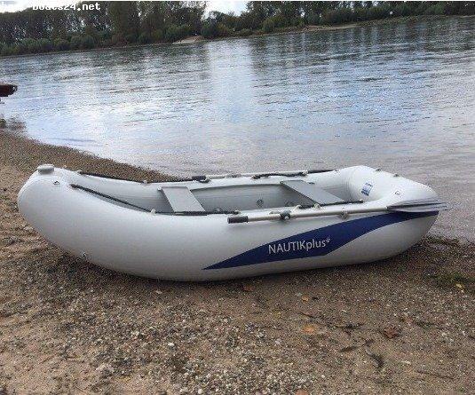 Nautikplus Row Air Schlauchboot Schlauchboote Kaufen Schlauchboot Boote Nautik
