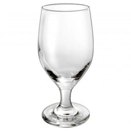 Набор бокалов Borgonovo Ducale Aqua 6 шт, 380 мл 11200720